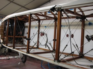Reproduced with the kind permission of the Shuttleworth Trust.