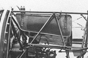 Fokker_Dr.I-V.7_fuel_tank_zps2tzb5ur0